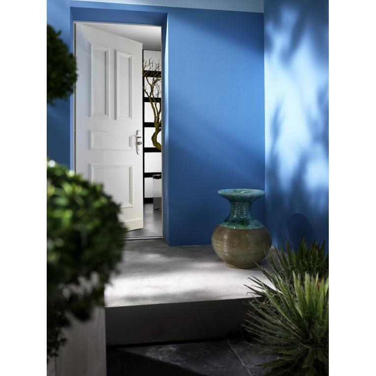 Puerta acorazada para chalet forstyl s - Puertas de chalet ...