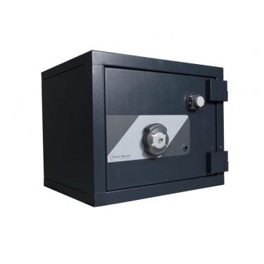 Caja Fuerte Homologada Grado III DS3
