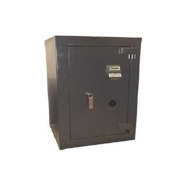 Caja Fuerte Homologada de Grado IV SECURE4