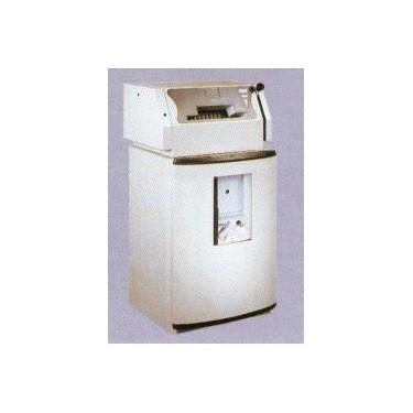 Caja fuerte rotativa Carena II