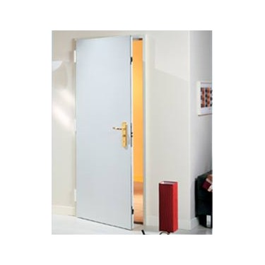 Puerta acorazada para piso PALIERIS 371