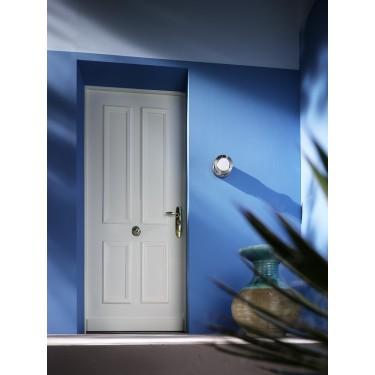 Puerta acorazada para chalet FORSTYL S