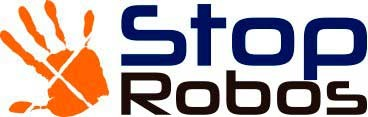 Fichet - StopRobos