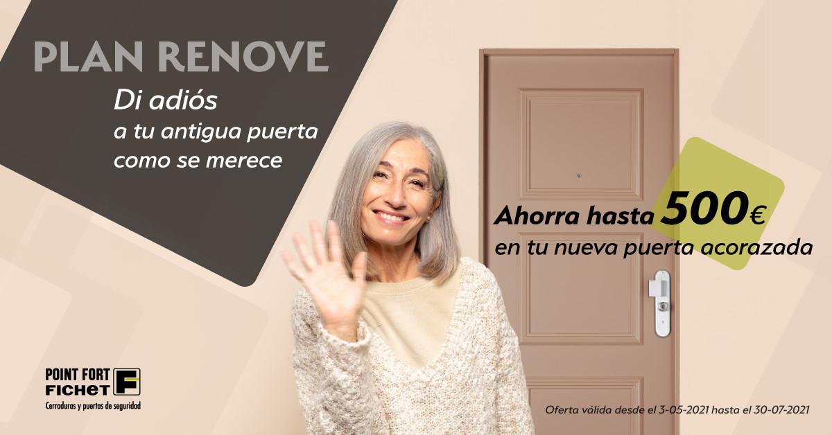 Renove